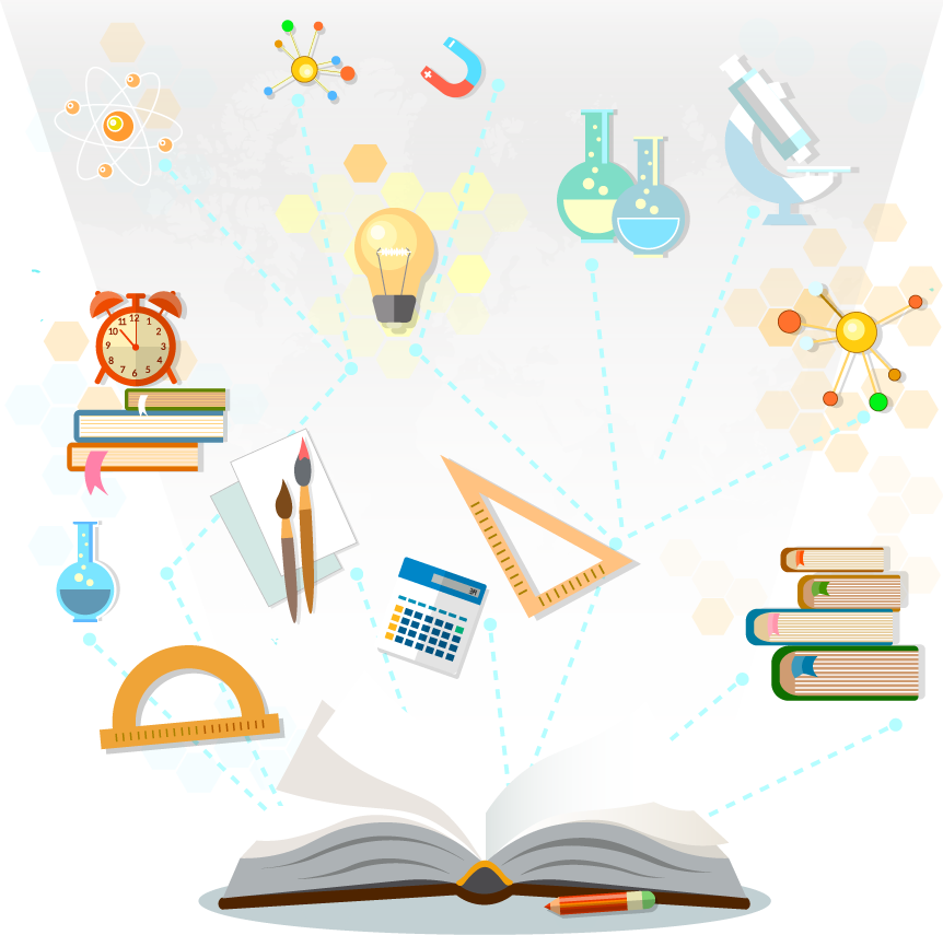 Llevando Lectura al Mundo